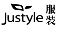 Justyle